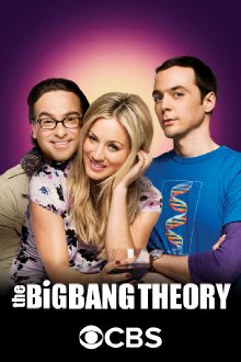 the big bang theory s09e09 subtitles